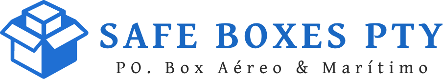 Safeboxes